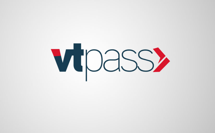 A New Dawn with VTpass