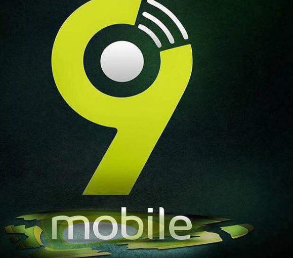 9mobile is the new Etisalat!