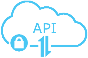 API: LET VTPASS.COM SERVE YOU WELL