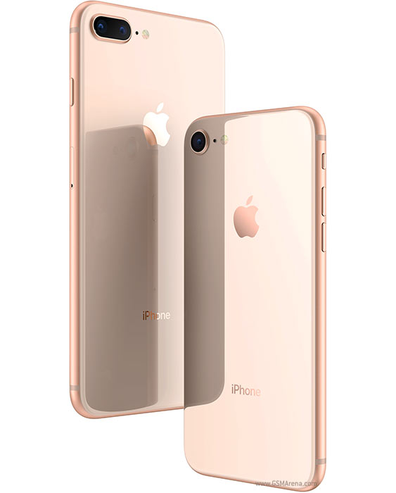 vtpass,iphone 8