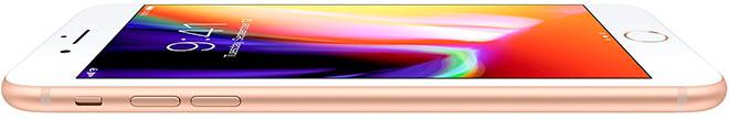 iphone 8,vtpass