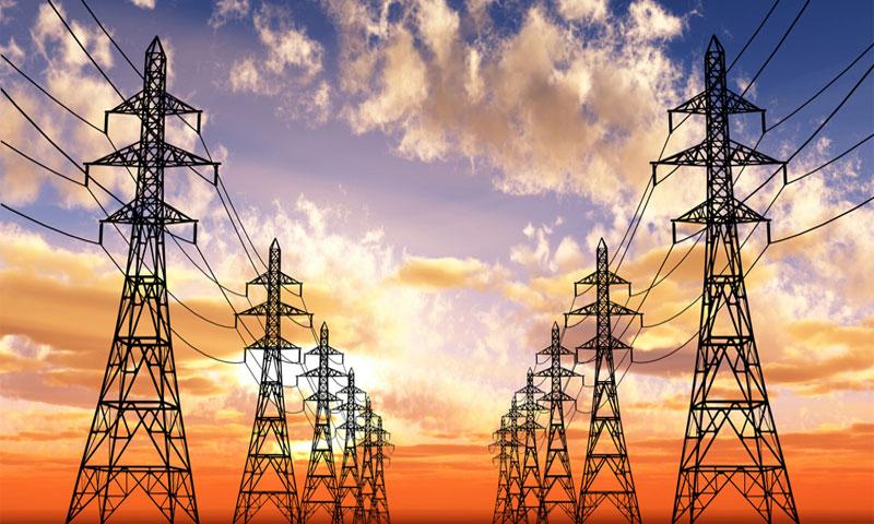 electricity,vtpass