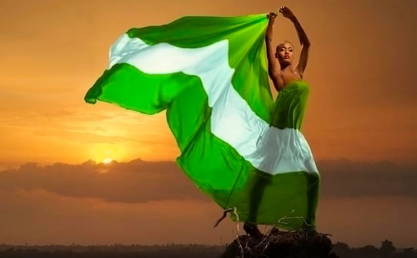 NIGERIA IS 57: CELEBRATE OUR INDEPENDENCE IN GRAND STYLE WITH VTPASS