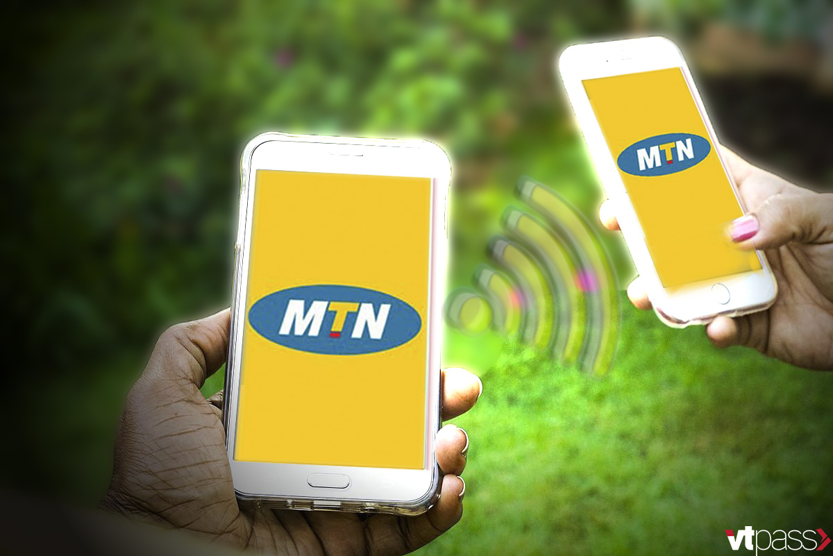 MTN TRANSFERS: HOW TO USE MTN SHARE 'N' SELL - VTpass Blog - Everything  about Airtime, Internet Data Bundles, TV payment etc