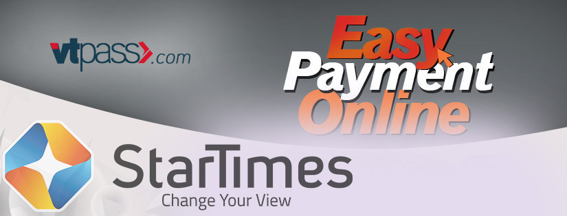 startimes price changes