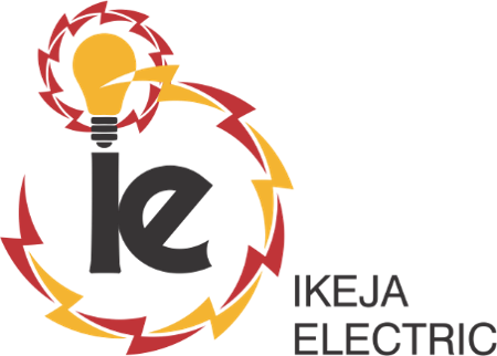 IKEJA ELECTRIC DISTRIBUTION CENTRE
