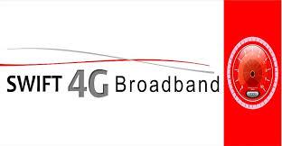 spectranet,broadband,vtpass