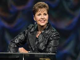 teacher, joyce meyer, vtpass
