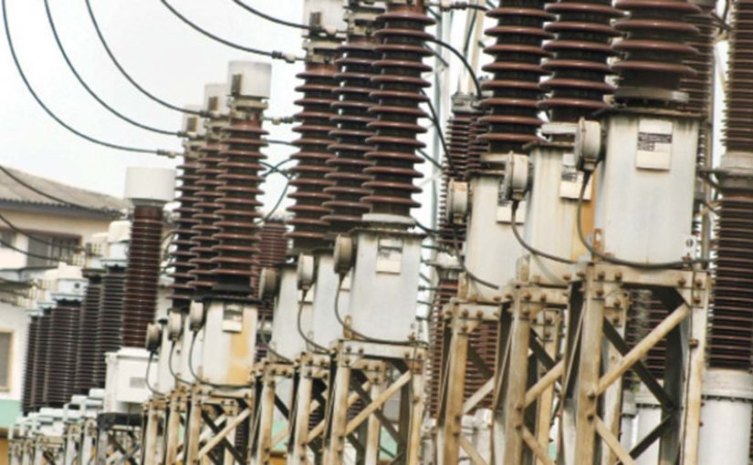 Swell Wayback History Of Electricity In Nigeria Vtpass Blog Wiring 101 Orsalhahutechinfo