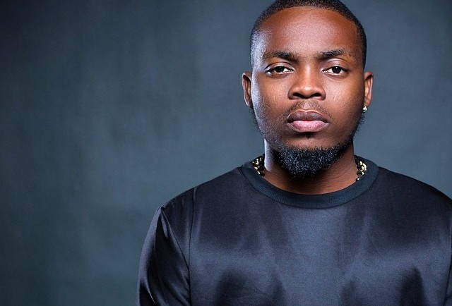 olamide,hiphop