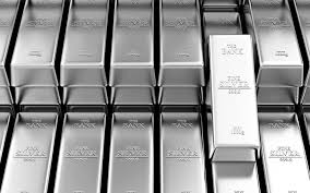 silver,currency