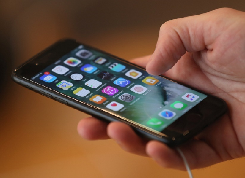 vtpass,phone