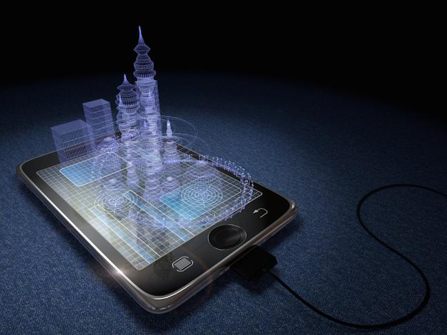 phone,vtpass