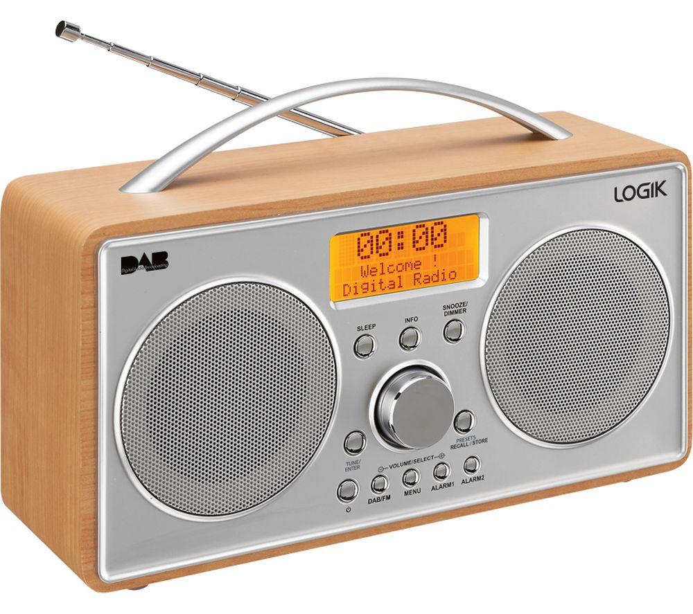 radio,phonee