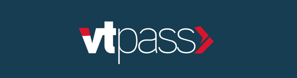 vtpass transaction