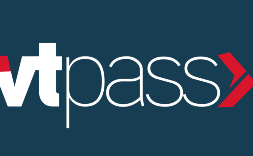 FINALLY, THE VTPASS APP IS OUT!