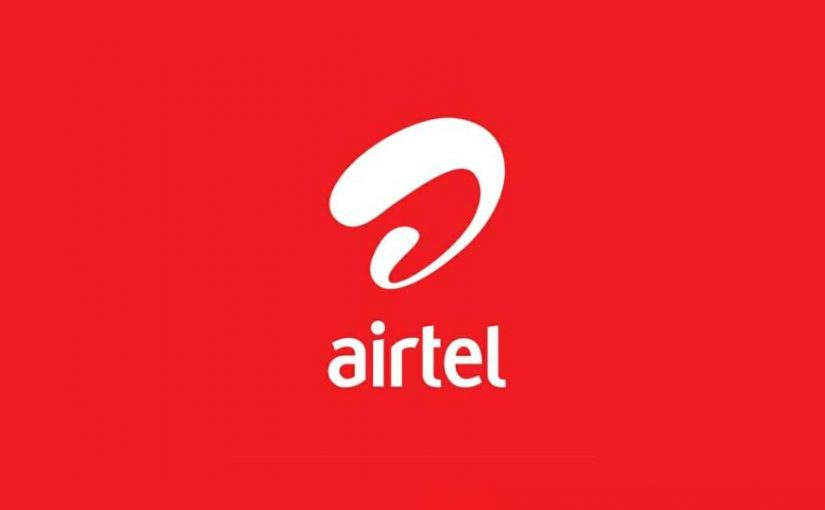 HOW TO RECHARGE YOUR AIRTEL NETWORK