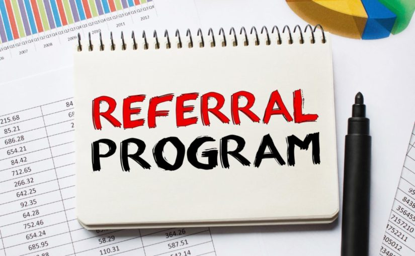 Earn Big With VTpass Referral Program