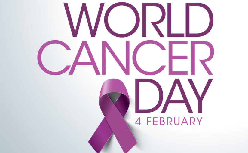 World Cancer Day: Tips To Reduce Your Risk of Cancer
