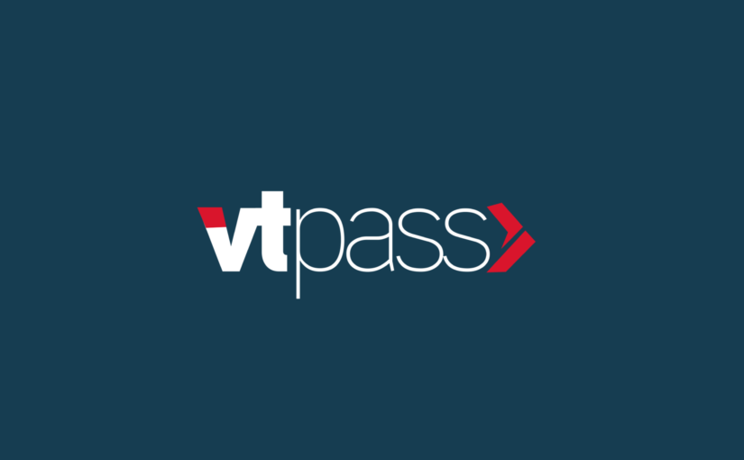 VTpass.com- Bill payment platform dstv and gotv packages