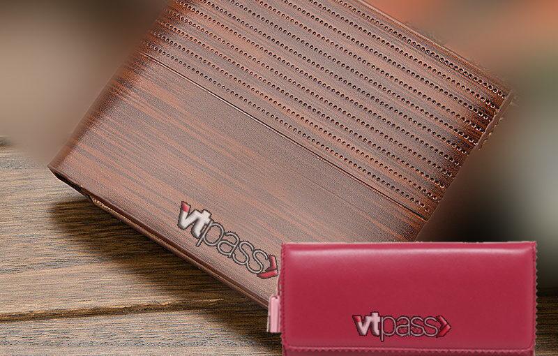 VTpass Wallet