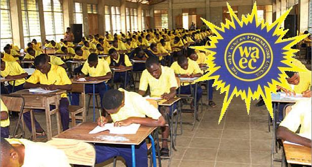 BUY WAEC RESULT CHECKER PIN ONLINE IN NIGERIA