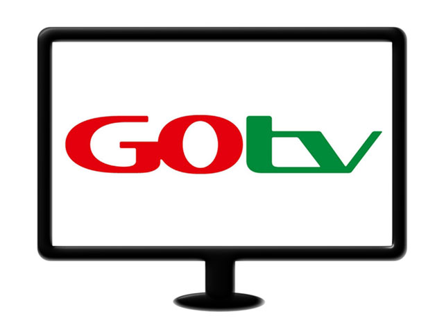 GOTV ONLINE: HOW TO PAY FOR GOTV EASILY