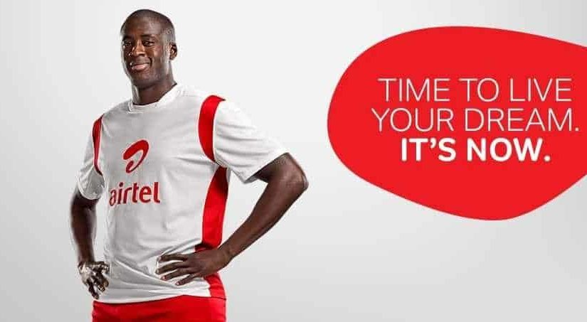 Airtel Data Plans: Subscription codes and everything You Need to Know