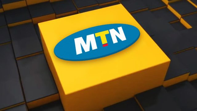 MTN DAILY DATA PLANS: EVERYTHING YOU NEED TO KNOW