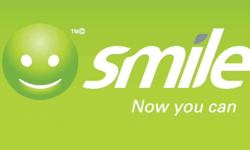 Everything You Need to Know About SmileVoice Calls and Airtime