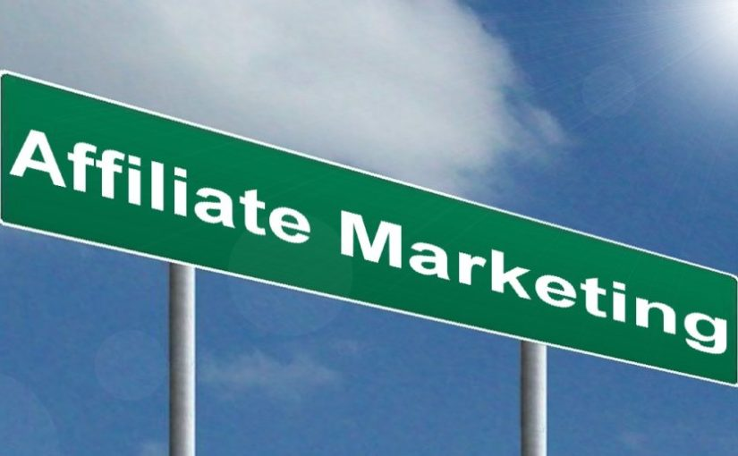 Make Money With VTpass Affiliate Marketing