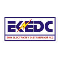 Easiest way to Pay Eko Electric (EKEDC) Bill