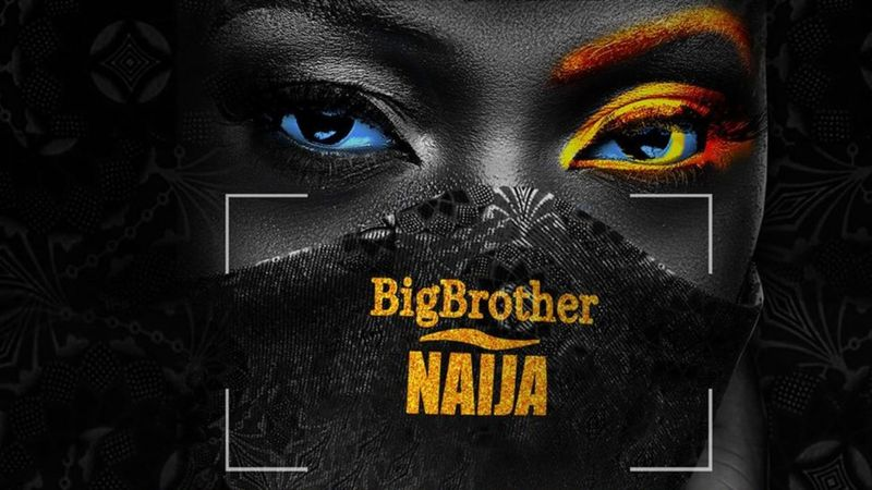 Big Brother Naija Season 5 Set to Hits the Screens