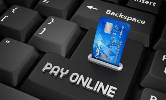 e-payments COVID Nigeria