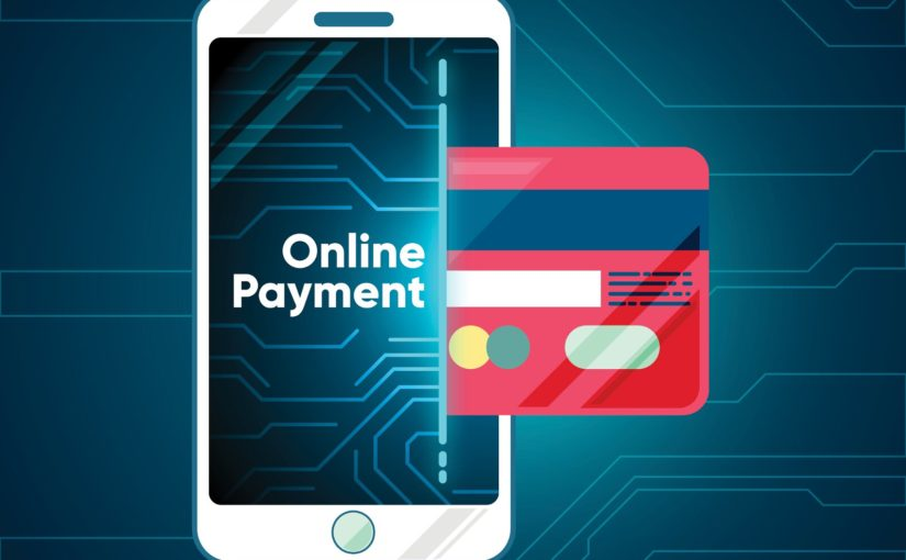 E-payments in Nigeria Post-COVID