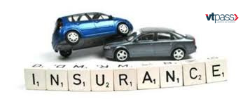 How to Buy Third Party Motor Insurance Online in Nigeria