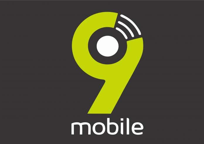 How To Buy 9mobile Airtime Pin
