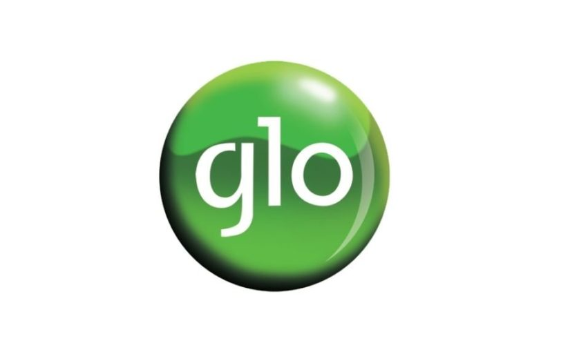 How To Buy Glo Airtime Online