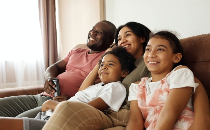 How To Get Your DSTV Reconnected Fast