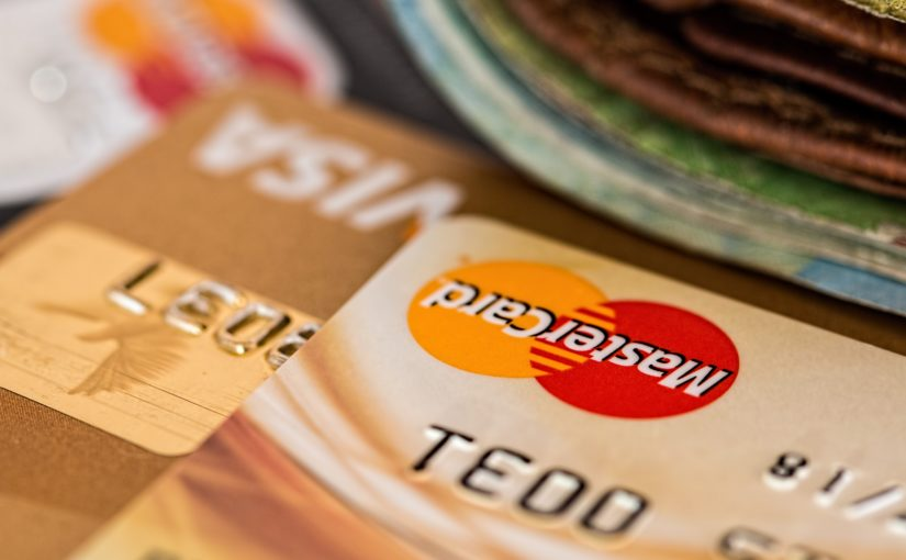 How To Pay DSTV Bill With Card