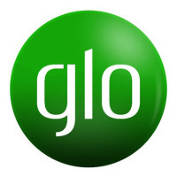 Glo Airtime Recharge Online - VTpass.com