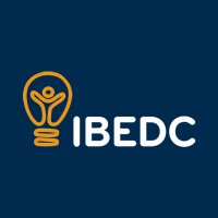 Make Payment for IBEDC Ibadan Electricity PHCN Bill online - IBEDC PHCN Online Payment