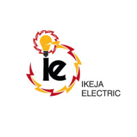 Make Payment for Ikeja Electricity PHCN Bill online - IKDC PHCN Online Payment