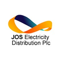 Make Payment for Jos Electricity PHCN Bill online - JED Jos Electric Online Payment