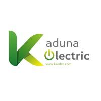Make Payment for Kaduna Electricity PHCN Bill online - KAEDCO Kaduna Online Payment