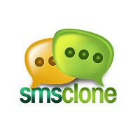 SMSclone - Buy BulkSMS units on Vtpass.com