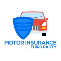 Third Party Motor Insurance - Universal Insurance