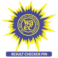 Buy WAEC result checking scratch card online